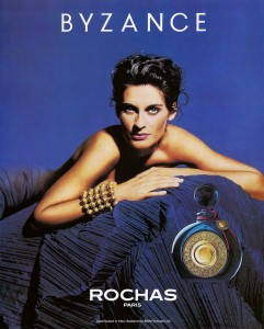 ad-rochas-byzance-perfume