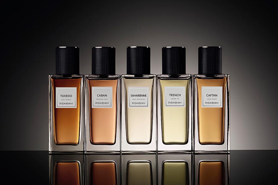 ysl-vestiaire-de-parfums