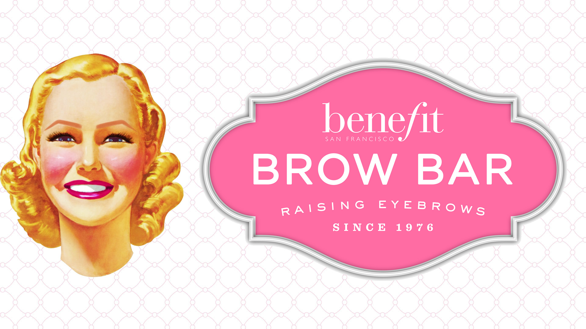 Benefit-brow-bar_Grande