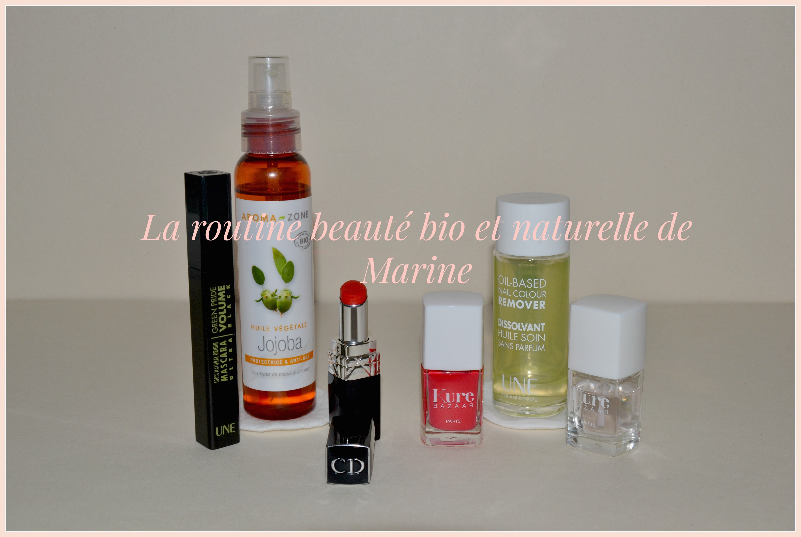 joligood-routine-make-up-marine-une